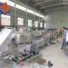 Materias primas para la haba de Myanmar/la lavadora de la fecha