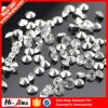 Sehr großes Investment in R&D Good Price Crystal Bead Garland
