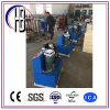 イタリアのセリウムは販売のための中国の工場から2017油圧ホースのひだが付く機械を容易に作動させる