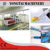 Medische Tand Plastic Oversleeve die Machine maken