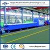 LHD-450/9 máquina de rotura de barra de cobre