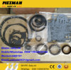 Kit di riparazione brandnew di Zf per la trasmissione 4wg200 di Zf