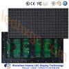 Module extérieur d'Afficheur LED de SMD P6.67