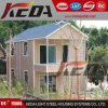 Vacation Village에 있는 Beach House로 Prefabricated Light Steel Villa Home