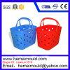 Высокое качество Пластиковые формы для мебели, стул, контейнеры