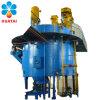 Aço inoxidável 20-5000T/D diferentes equipamentos de extração de óleo de sementes de Óleo