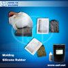 RTV-2 Liquid Silicone Rubber для Artificial Stone Mold