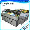 De grote Flatbed Printer van de Grootte (1.8m)
