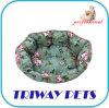 高いQuaulity犬猫ペットベッド(WY1711004-1A/C)