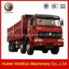 6 tonnellate a 10 Ton Dump Truck da vendere