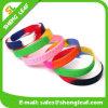 Qualitäts-Silikon-Armbandwristbands-Hersteller China