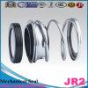 Mechanische Dichtungs-John Crane-Typ - 2 Serie Elastomer-Faltenbalg-
