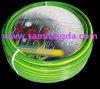 Tuyau de jardin multicouche flexible de PVC