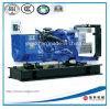 электрический тепловозный генератор 16kw/20kVA с двигателем Perkins (404D-22G)