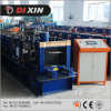 Cz Purlin Interchangable Metalrolle, die Maschine bildet