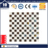 Venta caliente para el azulejo de mosaico de cristal/el mosaico de cristal/el mosaico Rr3503 de la pared del suelo