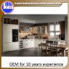 オーストラリアLacqure Kitchen Cabinets New Model (白多くのカラー)
