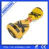 Самокат A2 в стиле фанк баланса колес колеса 2 франтовского электрический