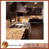 Bancada de pedra de venda quente de quartzo para a cozinha