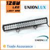 10-30 gelijkstroom 12V Waterproof LED Grow Light Bar voor Trucks Tractor