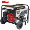 産業小さいAC発電機(BH8000FE)