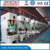 Pressa di potere pneumatica della lamiera di acciaio del C-Blocco per grafici di alta precisione di JH21-315T