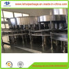 Atuomatic PLC control LED Water Filling Machine
