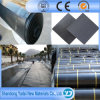 HDPE Geomembrane/Vijver Liner/LDPE Geomembrane
