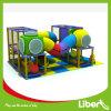 De Binnen Zachte Speelplaatsen van kinderen, de Structuur van het Spel voor de Spelen van Jonge geitjes