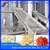 Большая машина для просушки бесконечной лента для обезвоженного фрукт и овощ