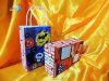Festival Packageのための偶然のPaper Bag