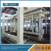 AAC Machine Foam Block Plant