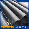 Wasser-System Plastik-HDPE Rohre