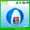 Film mou flexible de PVC pour les produits gonflables