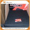 Бесплатный образец Сделано в Китае резиновые коврики для оборудования для фитнеса