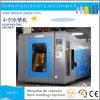 2L HDPE/PE 가구는 가득 차있는 자동적인 밀어남 중공 성형 기계를 병에 넣는다