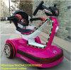 Поездка на игрушки стиле и с питанием от батареи мини-электрический мотоцикл для детей
