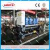 Acqua industriale del rotolo per innaffiare il refrigeratore di acqua raffreddato ad acqua