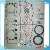 Plena Juego de juntas para Isuzu 4HF1 motor OEM: 5-87811-869-2