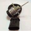Rotluchs-Magnetspule 6691498 für Ladevorrichtung