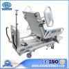 Bic800 Prix abordable Electric lit d'hôpital pour salle de l'unité ICU