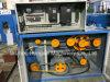 Alambre de cobre fino vendedor caliente de 36 Dw que hace la máquina