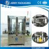 Автоматическо Servo-Управляйте покрывая привинчивая машиной для пусков и брызга