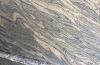 中国Jupararaの花こう岩の平板のタイル