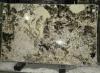 Tegels van de Plakken van het Graniet van Alpinus de Witte