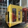 5L HDPE/PE/PP beweglicher Öl-Flaschen-Hochgeschwindigkeitsschlag-formenmaschine
