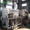 Extraction d'équipement pour l'huile de la CDB