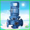 Haute pression Single-Stage Hot-Water Single-Suction Pompes centrifuges verticales directement en usine