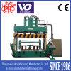 Máquina hidráulica del CNC de Paktat 120ton