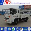 De Concurrerende Lichte Vrachtwagen van China